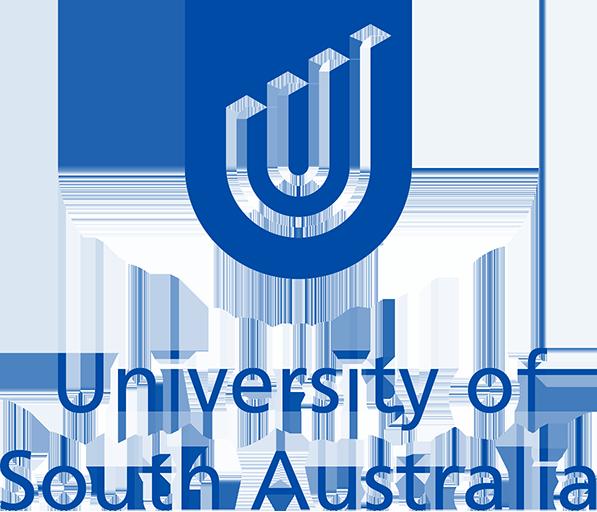 universityouthaustralia